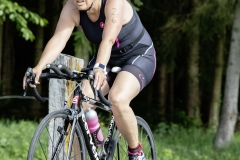 Berner_Triathlon_2018_560