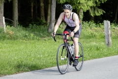 Berner_Triathlon_2018_576
