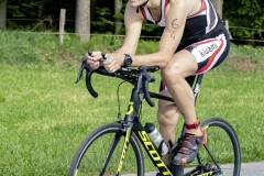 Berner_Triathlon_2018_596
