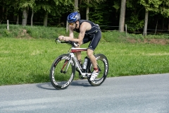 Berner_Triathlon_2018_601