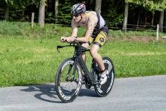 Berner_Triathlon_2018_607