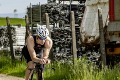 Berner_Triathlon_2018_617