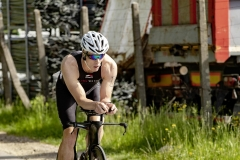 Berner_Triathlon_2018_618