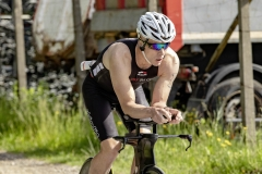 Berner_Triathlon_2018_619