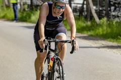 Berner_Triathlon_2018_620