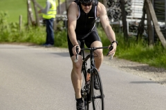 Berner_Triathlon_2018_624