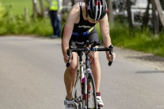 Berner_Triathlon_2018_625