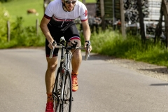Berner_Triathlon_2018_648
