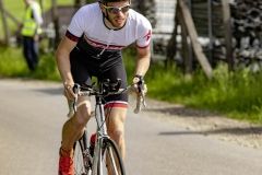 Berner_Triathlon_2018_649