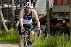 Berner_Triathlon_2018_650