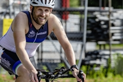 Berner_Triathlon_2018_651