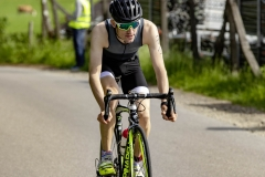 Berner_Triathlon_2018_653