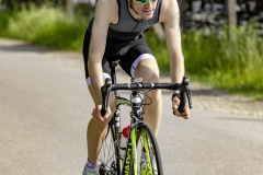 Berner_Triathlon_2018_654