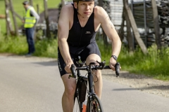 Berner_Triathlon_2018_665
