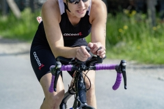 Berner_Triathlon_2018_667