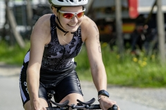 Berner_Triathlon_2018_671