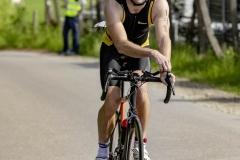 Berner_Triathlon_2018_672