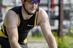 Berner_Triathlon_2018_674