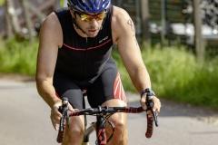 Berner_Triathlon_2018_676