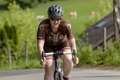 Berner_Triathlon_2018_677