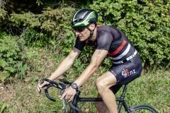 Berner_Triathlon_2018_678