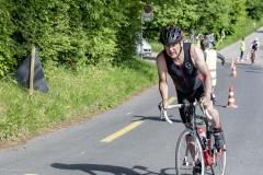 Berner_Triathlon_2018_679
