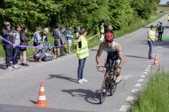 Berner_Triathlon_2018_681