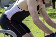 Berner_Triathlon_2018_682