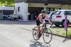 Berner_Triathlon_2018_683