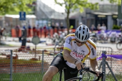 Berner_Triathlon_2018_684