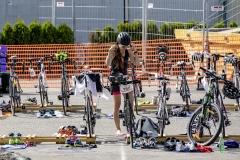 Berner_Triathlon_2018_687