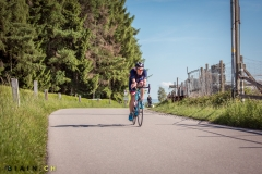 Berner Triathlon-115