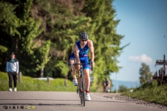 Berner Triathlon-118