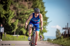 Berner Triathlon-119