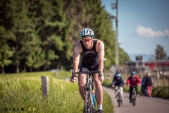 Berner Triathlon-120