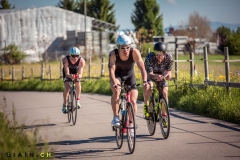 Berner Triathlon-121