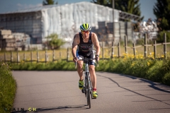 Berner Triathlon-124