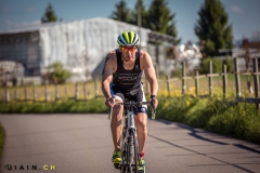 Berner Triathlon-125