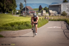 Berner Triathlon-126