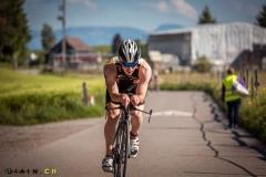 Berner Triathlon-127