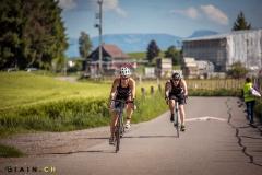 Berner Triathlon-128