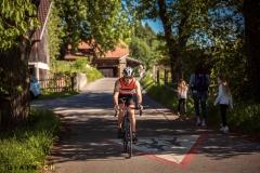 Berner Triathlon-129