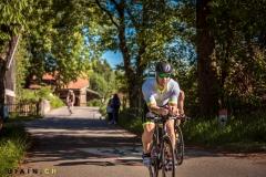 Berner Triathlon-130