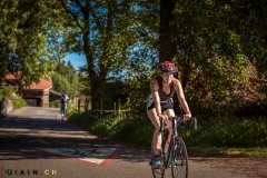 Berner Triathlon-131