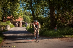 Berner Triathlon-132