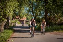 Berner Triathlon-133