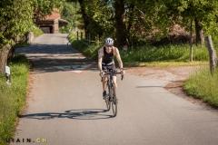 Berner Triathlon-134
