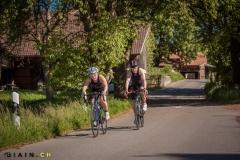 Berner Triathlon-135