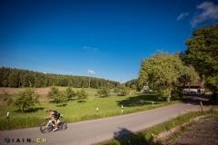 Berner Triathlon-136