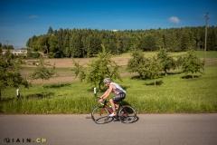 Berner Triathlon-137